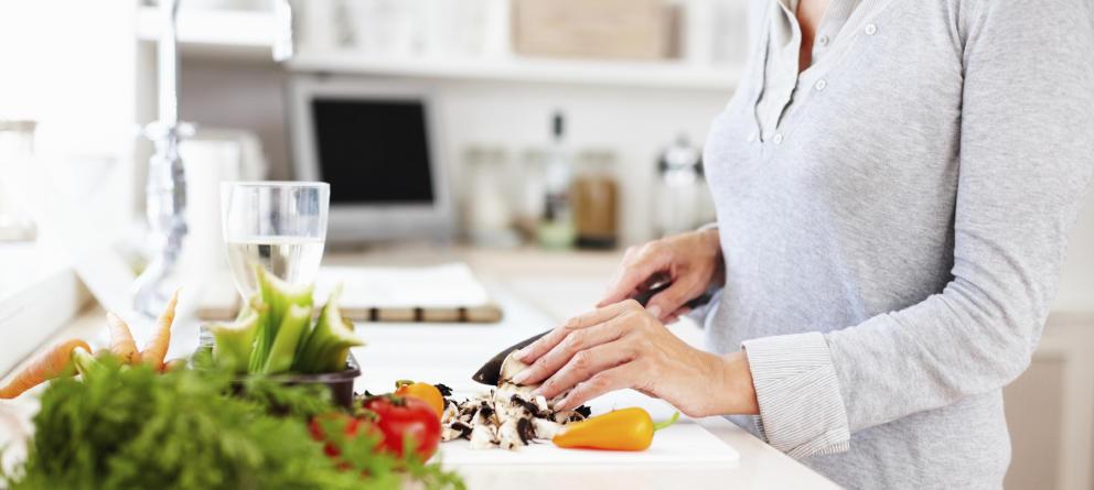 operacion-verano-cinco-platos-para-cuidar-tu-linea-sin-renunciar-al-sabor