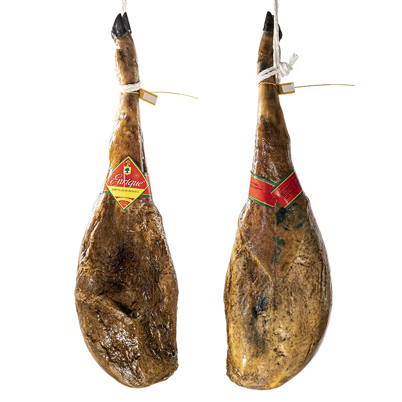jamones-enrique-castano-Jamon-gran-reserva