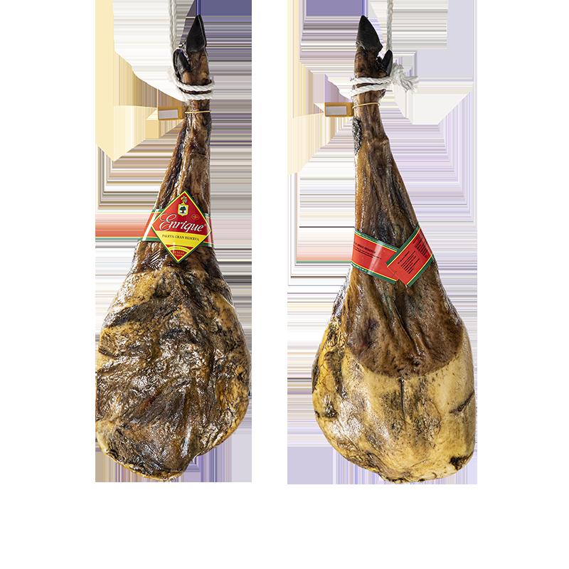 jamones-enrique-castano-Paleta-gran-reserva