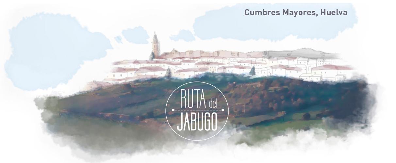 CumbresMayores