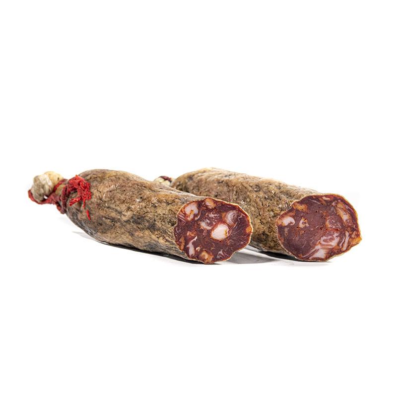 Chorizo-Primera-Cerdo-Iberico-Bellota-800px-3