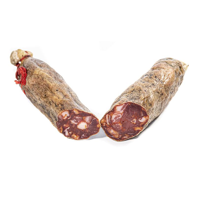 Chorizo-Primera-Cerdo-Iberico-Bellota-800px-4